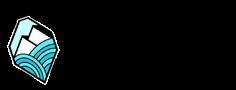 Rafting Esera- Pirineo Rafting Logo