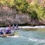 Rafting y Kayak en Pirineo Aragonés