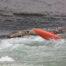 Rafting y kayak en Huesca