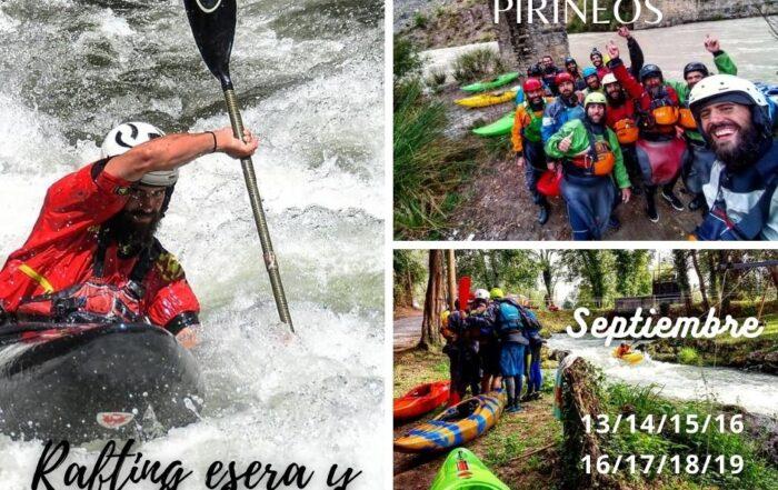 kayak-camp
